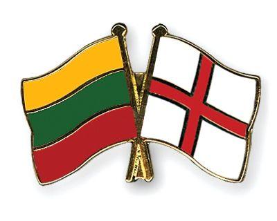 Lietuva-AnglijaPervezimo paslaugos