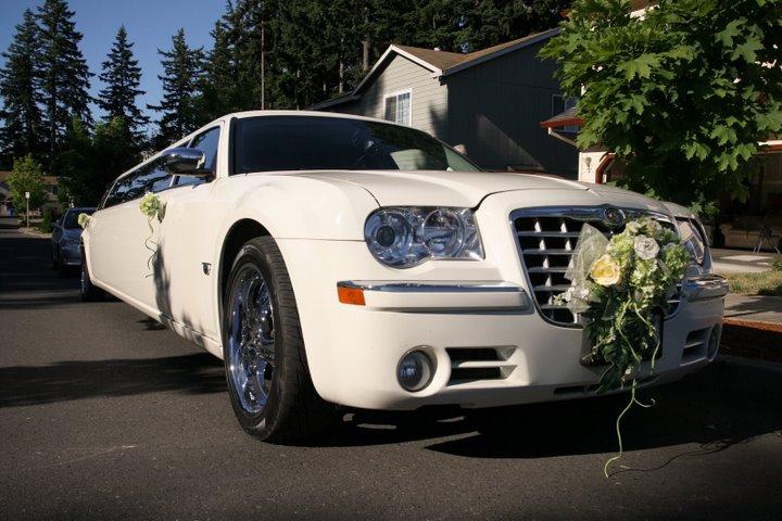 Prabangių automobilių nuoma vestuvėse