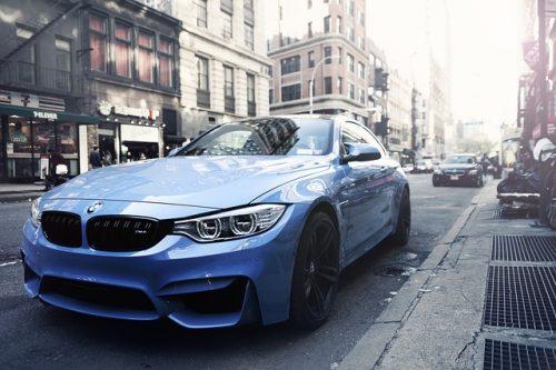 automobilis-