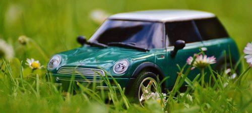 Viskas apie auto nuomą nuo A iki Ž