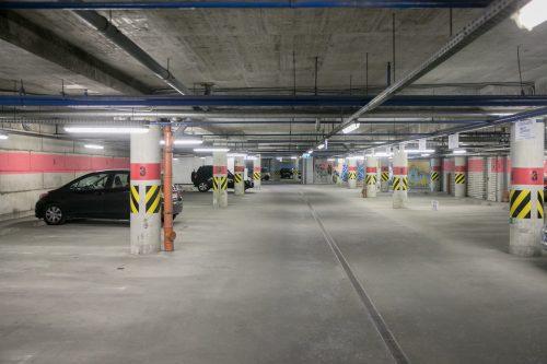 Priminimas vykstantiems susitikti su Popiežium sostinėje: nemokamas viešasis transportas ir atverti parkingai