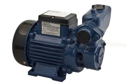 """Asinchroniniai elektros varikliai – ilgaamžiškumą didinanti įrenginio """"širdis"""""""