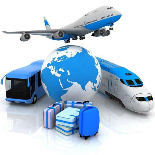 Kaip pasirinkti tinkamiausias transporto paslaugas?