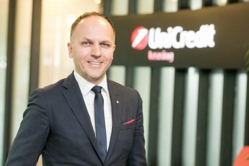 """Hegelmann Transporte"" iš ""UniCredit Leasing"" skolinasi veiklai 4 šalyse"
