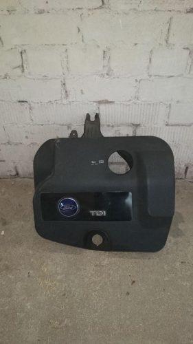 Parduodu Ford Galaxy 2002m. 1.9 TDI variklio apdaila.