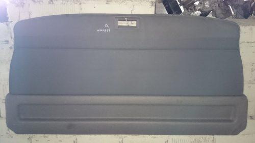 """Parduodu Renault Laguna 2003m. (Universlas) bagažinės užuolaida (""""štorkė"""")."""