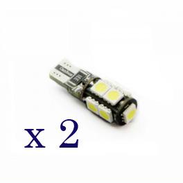 AUTOMOBILIŲ ŽIBINTŲ DALYS – ŠVIESA. XENON , LED , H11, D1S, D2S, H7,