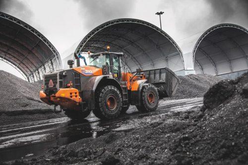 """""""MHM"""" įveda naują rinkos žaidėją statybų sektoriuje"""