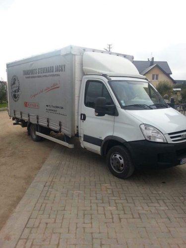 Krovinių pervežimas  baldų pervežimas/senų baldų išvežimas krovikai  butų/įmonių perkraustymai