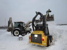 SNIEGO IŠVEŽIMAS, 865907990, Sniego valymas