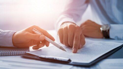 Kodėl taip svarbu kokybiškas CV einant į darbo pokalbį?
