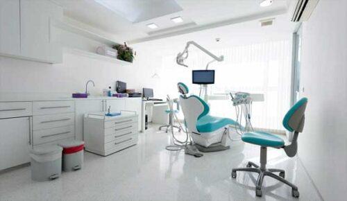 Kaip išsirinkti kokybiškas odontologo paslaugas?